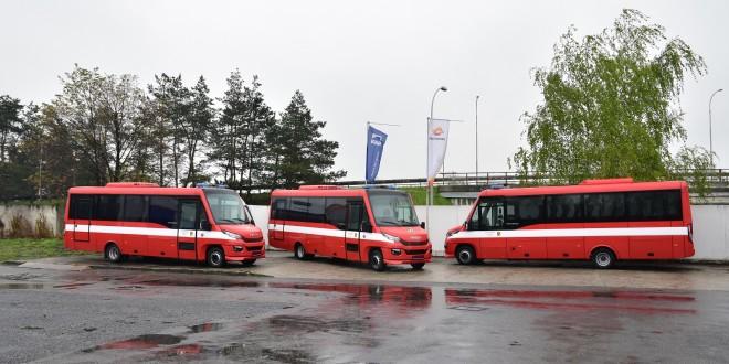 Feniksi sleteli u Češku