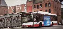 Još električnih Solarisa za Hamburg