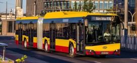Arriva kupuje 54 Solarisa na gas