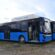 FOTO: Novih 29 autobusa BMC za Novi Sad