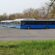FOTO & VIDEO: BMC autobusi isporučeni Novom Sadu
